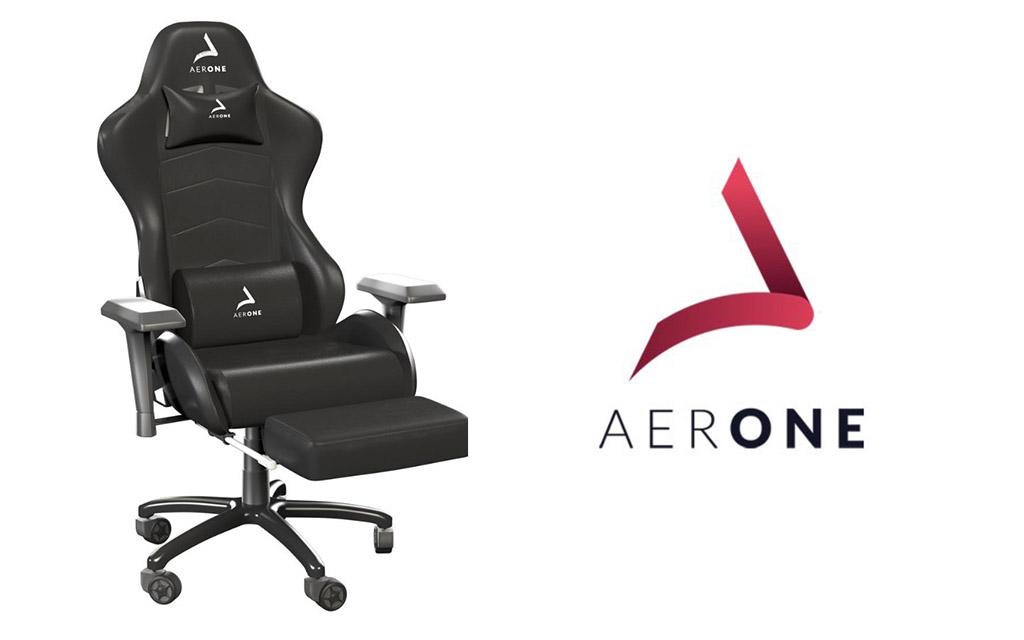 Faut-il Acheter Les Chaises Gaming Aerone