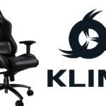 Faut-il Acheter La Chaise Gaming Klim Esport