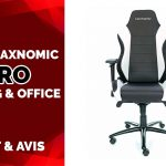 Test-Maxnomic-Pro-Gaming-Office