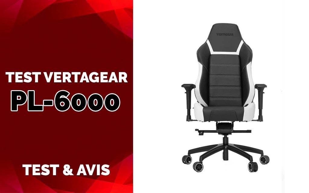 Test-Vertagear-PL-6000