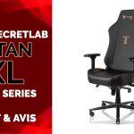TEST-SecretLab-Titan-XL-2020-Series