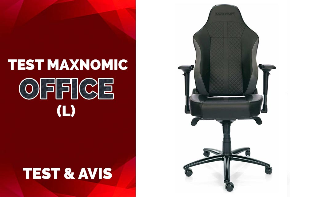 TEST-MAXNOMIC-OFFICE-L-Chaise-gaming