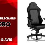 Test-NobleChairs-Hero-Chaise-Gaming