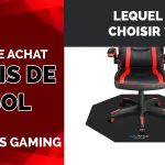 Tapis-De-Sol-Chaise-Gaming