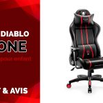 Test-Diablo-X-One-2-0-Chaise-Gaming-Enfant