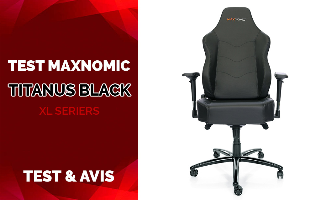 TEST-Maxnomic-Titanus-Black-XL-Series