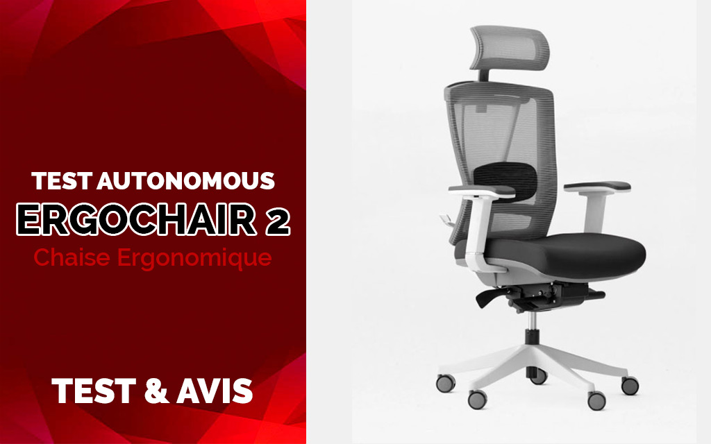 Test-Chaise-Ergonomique-ErgoChair-2