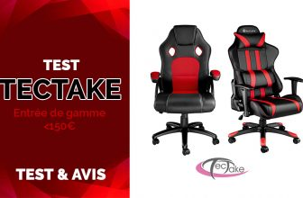 test-chaises-gaming-Tectake