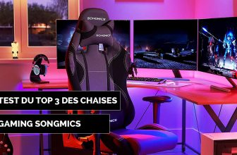 Test-chaises-gaming-songmics