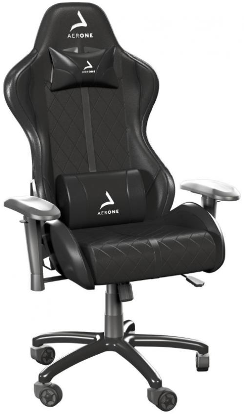 Chaise Gaming Aerone Bronze Series
