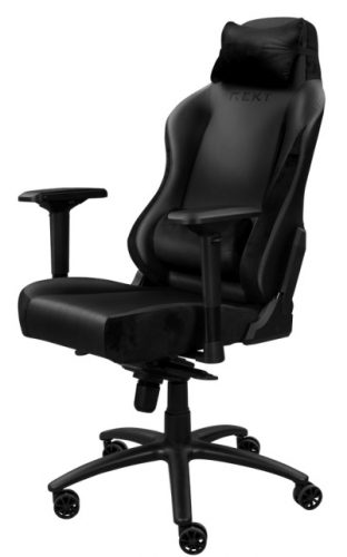 Chaise-Gaming-Rekt-Rampage-Comfort