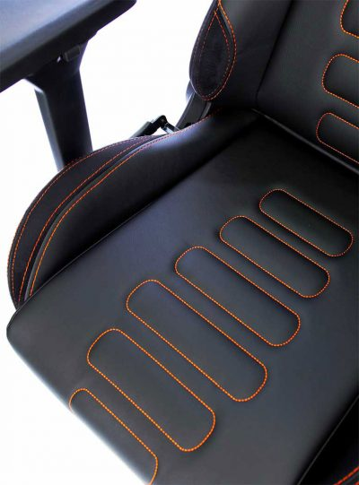 Chaise-gaming-casual-sport-maxmonic