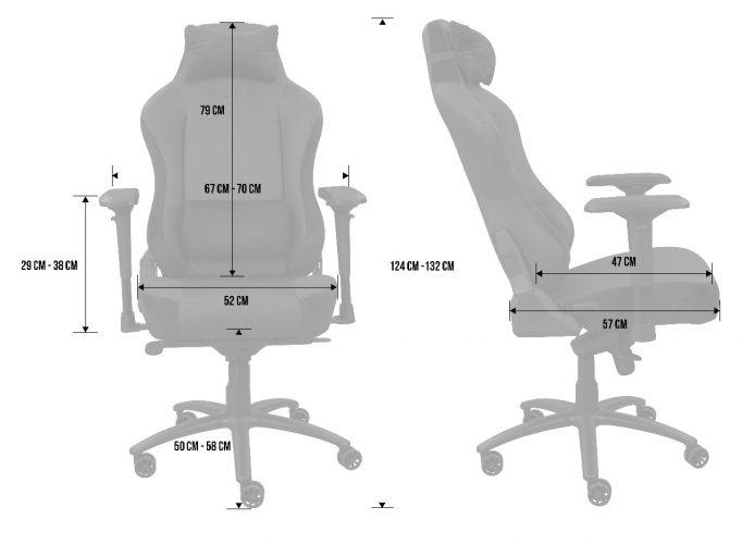 Dimensions-Rekt-Rampage-Comfort