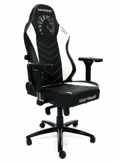 Maxnomic-Office-Team-Liquid-Chaise-Gamer