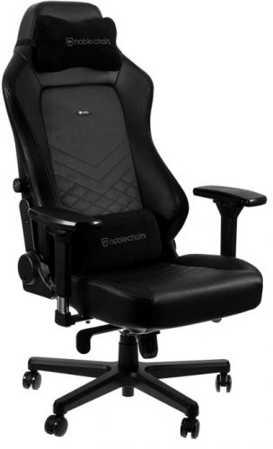 NobleChair-Hero-Chaise-Gaming