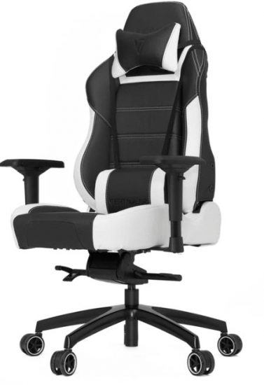 Chaise-Gaming-Vertagear-PL-6000