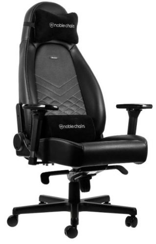 chaise-gaming-noblechairs-icon